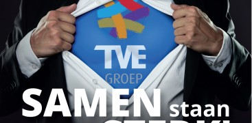 screenshot-tve-uitnodiging